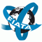 International Federation of Freight Forwarders Associations (FIATA)