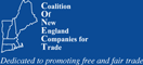 The Coalition of New England Companies for Trade